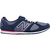 New Balance Women's 555 Flip Duo Casual Shoes