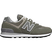 New Balance Women's 574 Shoes