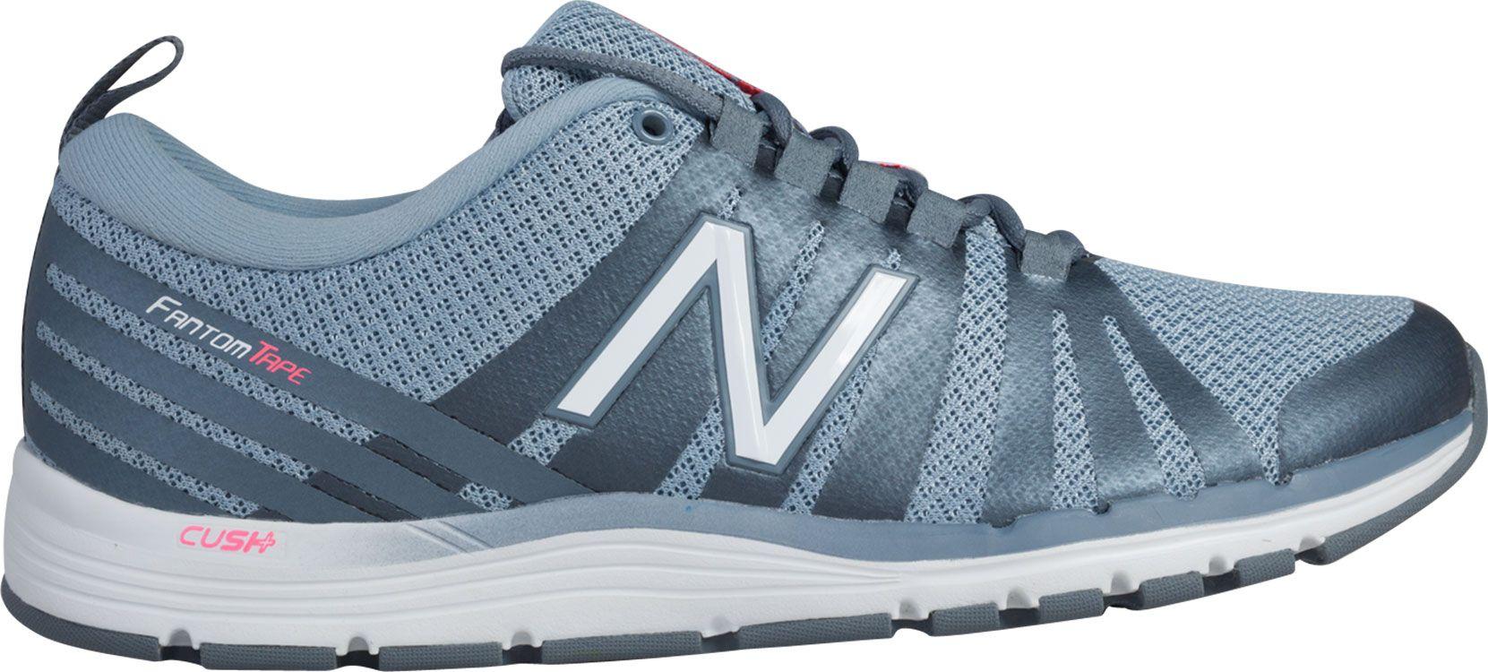 New Balance Women\u0027s 811 Training Shoes. 0:00. 0:00 / 0:00. noImageFound ???