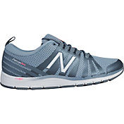 New Balance Women's 811 Training Shoes