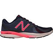 New Balance Women's 88v1 Cush Duo Training Shoes