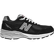 New Balance Women's 990v3 Running Shoes