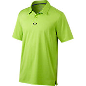 Oakley Men's Newlyn Golf Polo