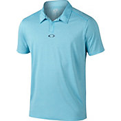 Oakley Men's Roman Golf Polo