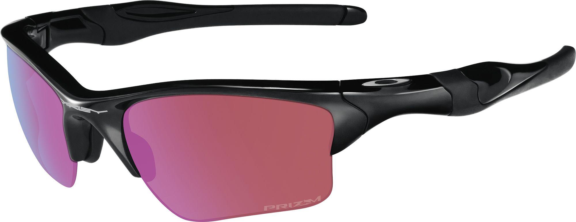 oakley prizm lenses golf 3mvv  noImageFound ???