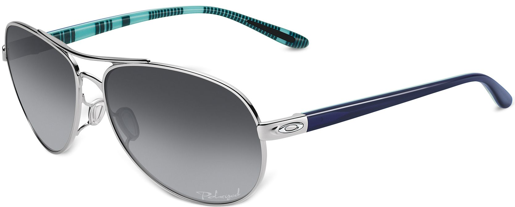 oakley womens feedback polarized sunglasses