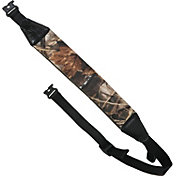 Outdoor Connection Elite Sling