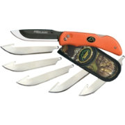 Outdoor Edge Knives Razor-Blade Knife
