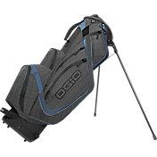 Ogio 2016 Shredder Stand Bag