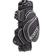 Ogio 2016 Spyke Cart Bag