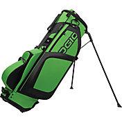 OGIO 2016 Spyke Stand Bag