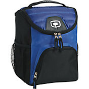 Ogio Chill 6-12 Can Cooler – Royal