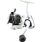 Fishing Reel Deals