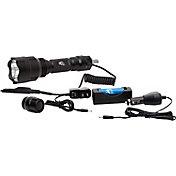 OMP Fin-Finder Splashlight Bowfishing Riser Light