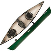 $150 Off Old Town Saranac Canoe