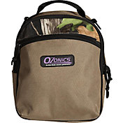 Ozonics Carry Bag