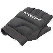 P90X Weighted Training Gloves