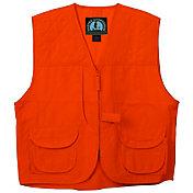 Prestige Front-Load Vest