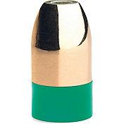 PowerBelt Copper Plated .50 Cal/245 Gr. Hollow Point Bullet