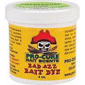 Pro-Cure Bad Azz Bait Dye