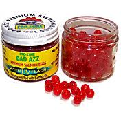 Pro-Cure Bad Azz Salmon Eggs