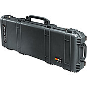 Pelican 1720 Hard Back Long Case