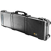 Pelican Hard Back Rifle Case