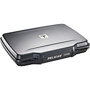 Pelican Hard Back Pistol Case
