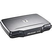 Pelican Hard Back Pistol Case