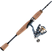 Up to 40% Off Fishing Rod & Reel Combos