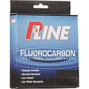 P-Line Fluorocarbon Fishing Line