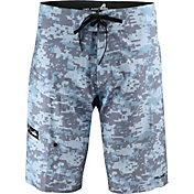 Pelagic Men's 4-Tek Board Shorts