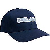 Pelagic Flexfit Hat