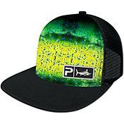 Pelagic Psycho Dorado Hat