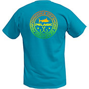 Pelagic Men's Double Hook Up T-Shirt