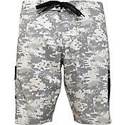 Pelagic Men's Ambush Board Shorts