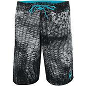 Pelagic Men's Argonaut Board Shorts