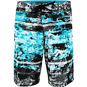 Pelagic Men's Argonaut Board Shorts