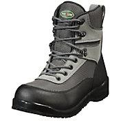 Pro Line Nitro Wading Boots