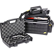 Plano 1712 X2 Range Bag