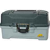 Plano 2-Tray Tackle Box