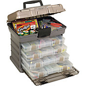Plano Guide Series Tackle Box