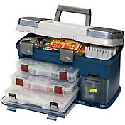 Tackle Boxes & Storage
