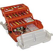Plano Flipsider 3-Tray Tackle Box