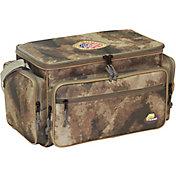 Plano MWSF Military Tackle Bag