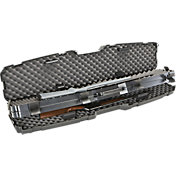 Plano Pro-Max PillarLock Double Gun Case