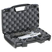 Plano Protector Single Pistol Case