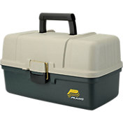 Plano XL 3-Tray Tackle Box
