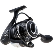 PENN Pursuit II Spinning Reel