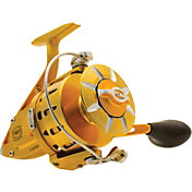 PENN Torque Gold Spinning Reel